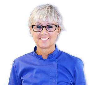 Dott.ssa-Daniela-Uglietti