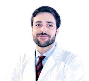 Dott.-Bruno-Robino