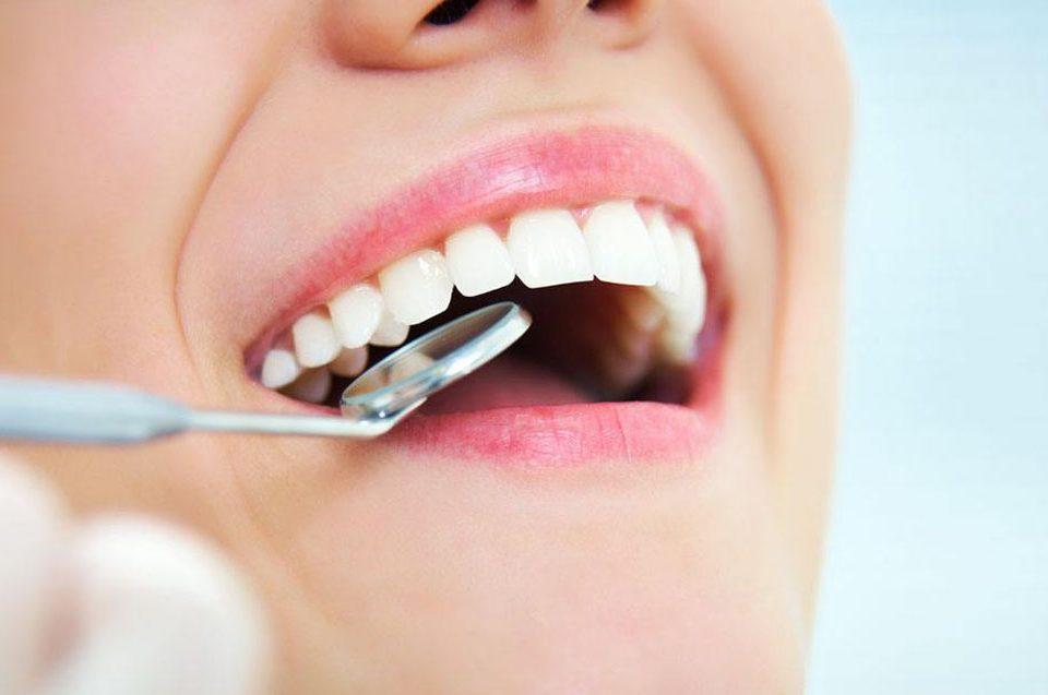 laser-e-parodontite